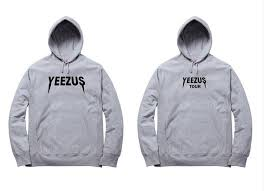 best 25 yeezus hoodie ideas on pinterest yeezus clothing kanye