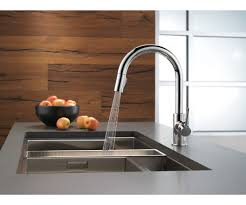 Best Price On Kitchen Faucets Frosted Window Film In Nifty Mt Frost Ago Frosted Window Privacy