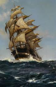 pirate sail wallpapers 25 trending ship art ideas on pinterest ship ship paintings