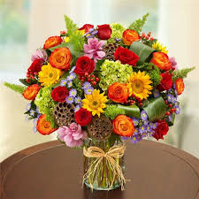 Local Florist Same Day Fresh Flower Delivery Leesburg Fl Local Florist