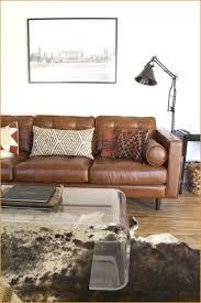 meilleur canapé cuir quel est le meilleur cuir pour un canapé designs attrayants