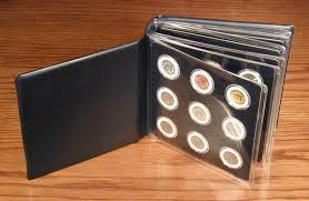 photo albums for sale metallium inc metals and elements for sale coin album