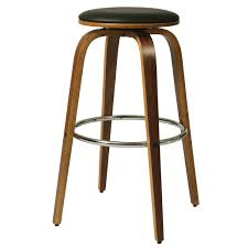 Furniture Row Bar Stools Barstools Viking Casual Furniture