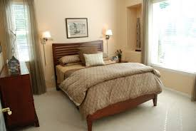 top design your own room for free online ideas 4257