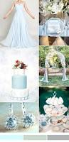 Blue And White Decorating Baby Blue And White Wedding Decorations White By Wedding Gown And