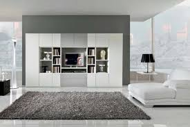 color decorating ideas for living rooms lilalicecom with cool