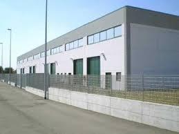 cerco capannone in vendita affitto castelnuovo garda 37 capannoni in affitto a
