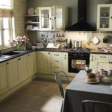 placard cuisine leroy merlin meuble cuisine delinia avec meuble beautiful meuble cuisine leroy