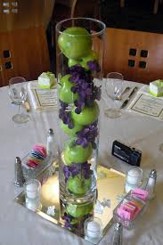 14 Cylinder Vase Planning Tip 15 Diy Wedding Centerpieces Elite Events Rental