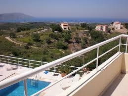 chambre d hote crete chambres d hotes en crete grece grèce charme logies