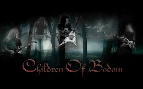 52 children of bodom hd wallpapers backgrounds wallpaper abyss