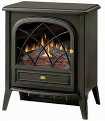 best free standing electric fireplaces reviews reviews hotspot