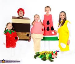 costume ideas 50 creative family costume ideas