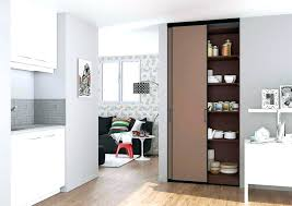 placard de cuisine interieur placard cuisine porte de placard cuisine luxe intacrieur