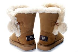 ugg boots sale rydalmere fashion warm brown fashion ugg boots a360076 ugg shoes