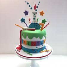 62 best science cakes images on pinterest science cake cakes