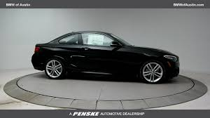 bmw 1 series 3 door for sale 2017 used bmw 2 series 230i at bmw of serving
