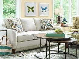 Living Room Furniture Lazy Boy Lazy Boy Furniture Product Thumbnail A Product Thumbnail A
