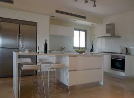 kitchen island modern modern kitchen islands that are ideal for every kitchen