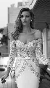 lihi hod wedding dress lihi hod 2015 collection beyond beyond the show wedding