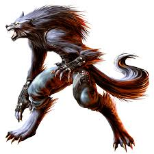 yugo image yugo ogami zoanthrope jpg non alien creatures wiki