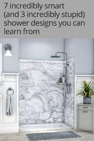 innovate building solutions blog bathroom kitchen basement