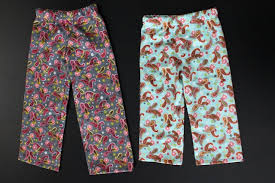 pattern pajama pants simply modern mom simple pajama pants tutorial