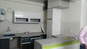 kitchen u shaped design ideas kitchen modular kitchen u shaped design modular kitchen u shaped