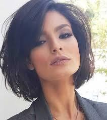 updates to bob haircut best 25 modern bob hairstyles ideas on pinterest hair cuts