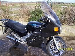 honda ntv 1993 honda ntv650 moto zombdrive com
