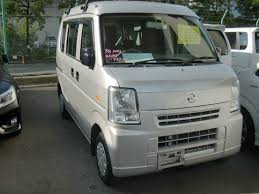 nissan clipper truck specialist in japanese vehicle importing