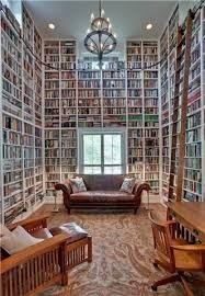 Library Bedroom 147 Best Book Private Libraries Images On Pinterest Books