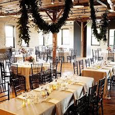 inexpensive wedding venues mn 59 beautiful cheap wedding venues minneapolis wedding idea