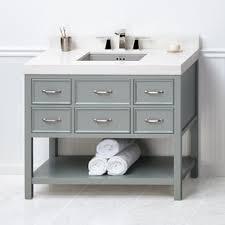 44 Inch Bathroom Vanity 41 To 45 Inch Bathroom Vanities You U0027ll Love Wayfair