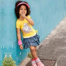 smart dresses for kids girls kidsclothesonline kids clothes