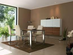 wohnzimmer einrichten brauntne vorzglich wohnzimmer einrichten brauntne im zusammenhang mit braun
