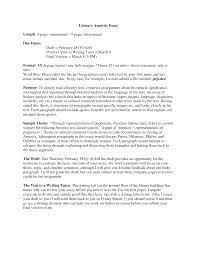 comparison and contrast essay samples example essay newspaper editorial essay sample exemplification critique essay format