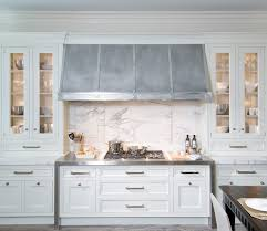 marble backsplash kitchen marble backsplash traditional kitchen o brien harris