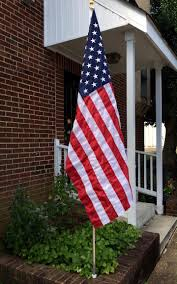 American House Flag American Flag Sales By Bald Eagle Flag Store Fredericksbug Va Usa
