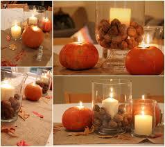 modern thanksgiving centerpieces nick u0026 jessica november 2011