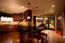 kitchen cabinet factory outlet barrie roselawnlutheran regarding
