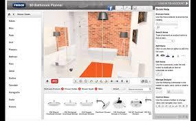 bathroom designs reece interior design