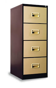 used hon file cabinets used hon 2 drawer lateral file cabinet tag ergonomic used hon file