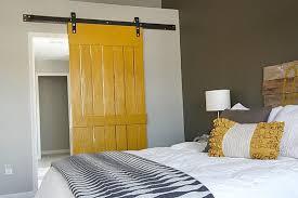 House Tweaking Living Room Curtains Pin By Luis Soria Vara On Decooooo Pinterest House