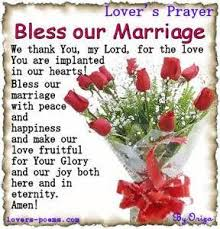 wedding quotes anniversary jesus quotes about marriage lover s prayer bless our marriage we