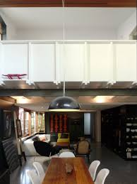 Queenslander Interiors Bristol Street Marc U0026co Brisbane Architects Interior Design