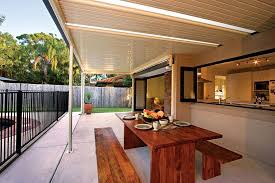 How Much Should A Patio Cost Enclosed Patio Cost Australia Home Outdoor Decoration