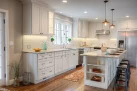kitchen layout ideas with island kitchen 100 stirring kitchen layout ideas with island pictures