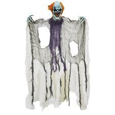 halloween freesia spin prod 1049833912