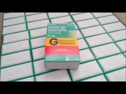 oferta em citrato de sildenafila genérico do viagra youtube